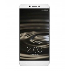 Deals, Discounts & Offers on Mobiles - REFURBISHED Letv Le 1S (32 GB-Gold)
