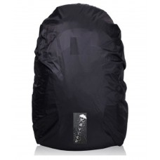 Deals, Discounts & Offers on Accessories - SK Bags Rain Cover offer