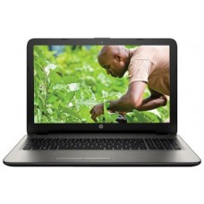 Deals, Discounts & Offers on Laptops - HP AC 15-AC122TU core i3 Laptop Offer