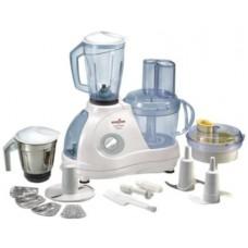 Deals, Discounts & Offers on Home Appliances - Kenstar Karishma Classic 600 W Food Processor