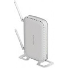 Deals, Discounts & Offers on Computers & Peripherals - Netgear WNR614 Wireless N300 Router