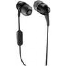 Deals, Discounts & Offers on Mobile Accessories - JBL T100A Wired In-the-ear Headphone