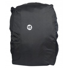 Deals, Discounts & Offers on Accessories - 3G Black Rain Cover offer