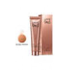 Deals, Discounts & Offers on Women - Lakme 9 To 5 Weightless Mousse Foundation Rose