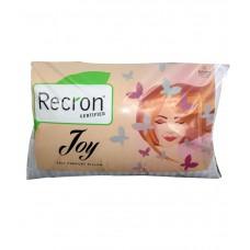 Deals, Discounts & Offers on Home Decor & Festive Needs - Recron joy fibre pillow pack of 2