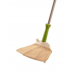 Deals, Discounts & Offers on Accessories - Scotch-Brite® Twister Mop with Free Refill
