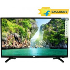 Deals, Discounts & Offers on Televisions - BPL Vivid 80cm (32) HD Ready LED TV