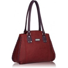 Deals, Discounts & Offers on Accessories - Fantosy Shoulder Bag offer
