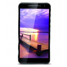 Deals, Discounts & Offers on Mobiles - iBall Cuddle Mobile Offer
