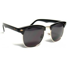 Deals, Discounts & Offers on Accessories - Epic Ink Round Sunglasses offer