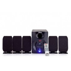 Deals, Discounts & Offers on Entertainment - Envent ACE  Multimedia Home Audio Speaker