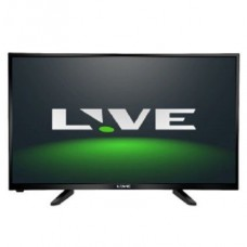 Deals, Discounts & Offers on Televisions - Live HD Ready LED Television with USB