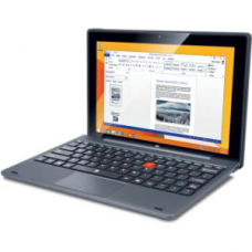Deals, Discounts & Offers on Laptops - iBall Compbook- Excelance Quad Core  Laptop