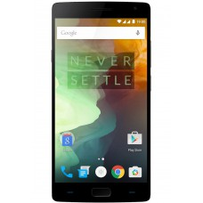 Deals, Discounts & Offers on Mobiles - Flat 28% off on OnePlus 2 Unboxed