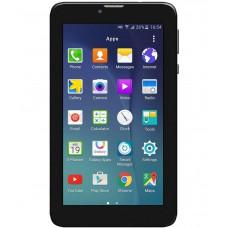 Deals, Discounts & Offers on Mobiles - Flat 31% off on Izotron MI7 Hero