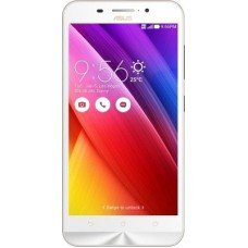 Deals, Discounts & Offers on Mobiles - Flat 26% off on Asus Zenfone Max