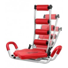 Deals, Discounts & Offers on Sports - Ks Healthcare Ab Care Ab Twister Rocket Pro Ab Bench Ab Slimmer