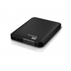Deals, Discounts & Offers on Computers & Peripherals - WD Elements 1TB Portable External Hard Drive