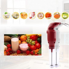 Deals, Discounts & Offers on Home Appliances - Texet 25-Watt Single Spindle Drink Mixer