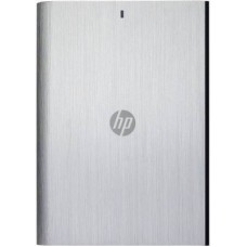 Deals, Discounts & Offers on Power Banks - HP 1 TB Wired External Hard Disk Drive