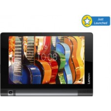 Deals, Discounts & Offers on Tablets - Lenovo Yoga at just Rs.13490