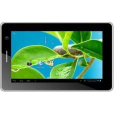 Deals, Discounts & Offers on Tablets - Datawind UbiSlate  Tablet Dual Sim
