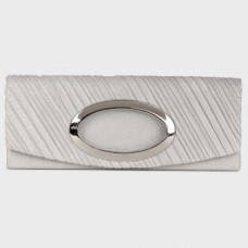 Deals, Discounts & Offers on Women - PAPRIKA Chain Strap Evening Clutch