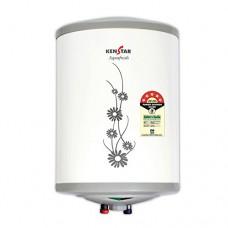 Deals, Discounts & Offers on Home Appliances - Kenstar Aquafresh  Water Heater