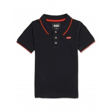 Deals, Discounts & Offers on Kid's Clothing - Levis Boys' T-Shirt