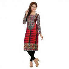 Deals, Discounts & Offers on Women Clothing - Upto 50% Cashback on Everything
