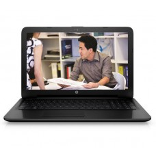 Deals, Discounts & Offers on Laptops - HP 15-AC646TX  Laptop
