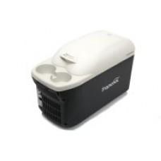 Deals, Discounts & Offers on Car & Bike Accessories - Tropicool CT-08 Portable Car Cooler