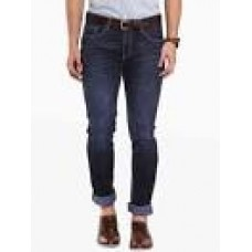 AmericanSwan Offers and Deals Online - Buy 1 Get 1 Free sitewide