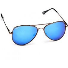 Deals, Discounts & Offers on Accessories - Rapstar Elite Aviator Sunglasses offer