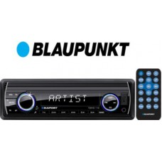 Deals, Discounts & Offers on Car & Bike Accessories - Blaupunkt Tokyo Car Media Player