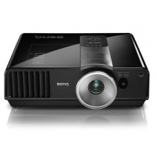 Deals, Discounts & Offers on Entertainment - Top selling projectors
