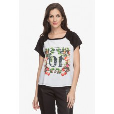 Deals, Discounts & Offers on Women Clothing - Flat 50% off on Women Clothing