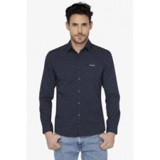 Deals, Discounts & Offers on Men Clothing - Upto 30% off Wrangler Mens wear