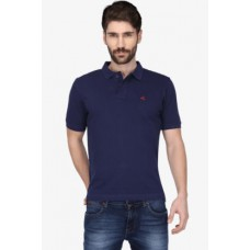 Deals, Discounts & Offers on Men Clothing - Flat 40% off UCB Mens wear