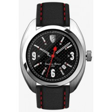 Deals, Discounts & Offers on Men - Upto 20% Off Watches