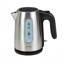 Deals, Discounts & Offers on Home & Kitchen - Flat 30% off on Havells Aquis II  Kettle