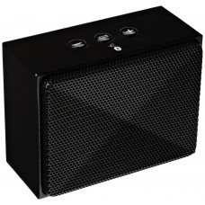 Deals, Discounts & Offers on Electronics - Flat 53% off on Basics  Wireless Bluetooth Speaker