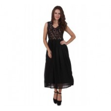 Deals, Discounts & Offers on Women Clothing - Upto 60% off + Get the Extra 4% off Women Clothing
