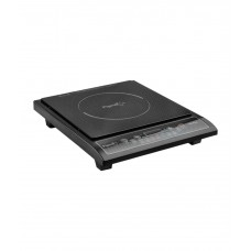 Deals, Discounts & Offers on Home & Kitchen - Pigeon Sterling  Induction Cooktop