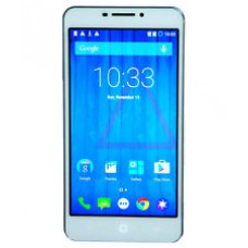 Deals, Discounts & Offers on Mobiles - Top Selling Mobiles at lowest price online