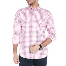 Deals, Discounts & Offers on Men Clothing - Buy 1 Get 1 Free on Men Products