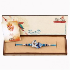 Deals, Discounts & Offers on Home Decor & Festive Needs - Get up to 60% Off on  Exclusive Rakhi Gifts