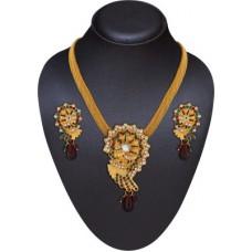 Deals, Discounts & Offers on Women - Variation Alloy Jewel Set