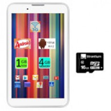 Deals, Discounts & Offers on Tablets - Additional 12% OFF on Mobiles & Tablets
