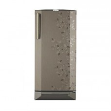 Deals, Discounts & Offers on Home Appliances - Godrej RD Edge Pro Direct-cool Single-door Refrigerator